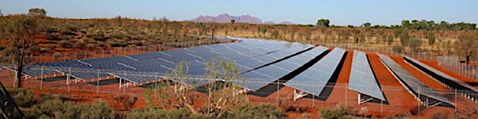 2531 Ayers Rock solar 3
