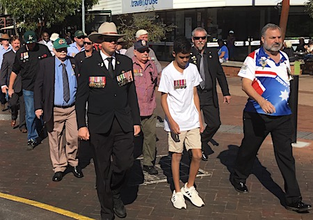 2533 Anzac Day 21