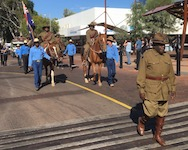 2533 Anzac Day 6 SM