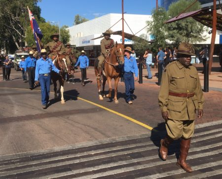 2533 Anzac Day 6