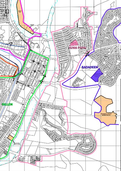 2534 zoning map OK