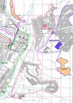 2534 zoning map SM