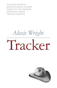p2518 Tracker cover 200