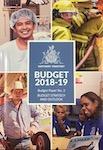 2534 Budget SM