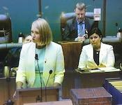 2534 Budget speech SM