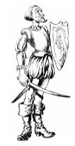 2536 Don Quixote