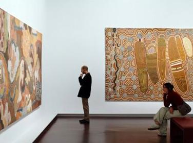 2539 art gallery 1