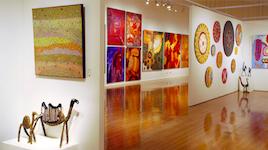2539 art gallery 7 SM