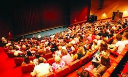 p2526 Araluen auditorium SM