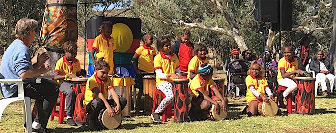 p2529 Reconciliation Drum Atweme 660