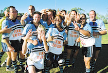 2549 rugby Aug 2003 # 2 SM