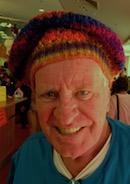 2555 Phil Walcott OK