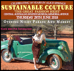 5247 Sustainable Couture 9