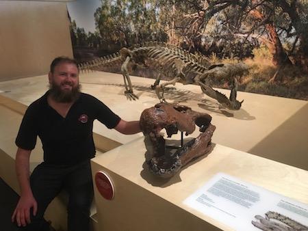 2556 megafauna 1
