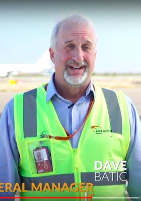 2563 Dave Batic OK