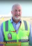 2563 Dave Batic SM
