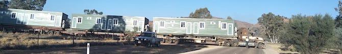 2563 Ilparpa Smith road train