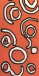 2563 Yuendumu Doors etching 4