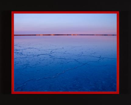 p2541 Laemmle-Ruff Lake Hart I 400