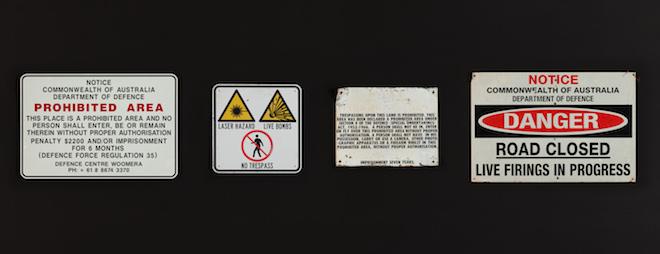 p2541 Laemmle-Ruff Signs 660