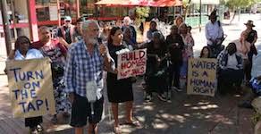 2565 Whitegate protest SM