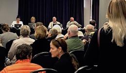 2567 DCA meeting SM