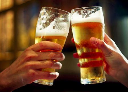 2567 beer 1