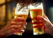 2567 beer SM