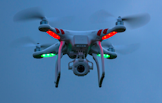 2567 drone SM