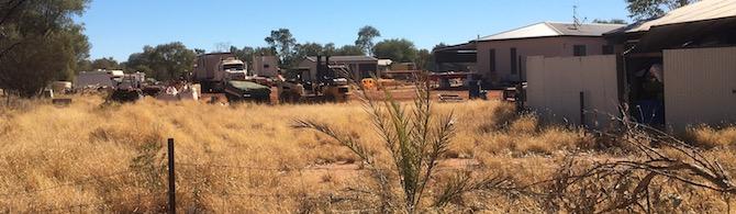 2567 rural area trucks 3 OK