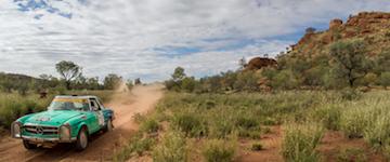 2572 Outback Trial SM