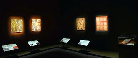 2575 Peter Fannin gallery