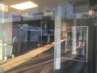p2575 Mall empty shop 7 SM