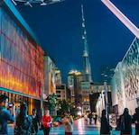 2574 Dubai 2 SM
