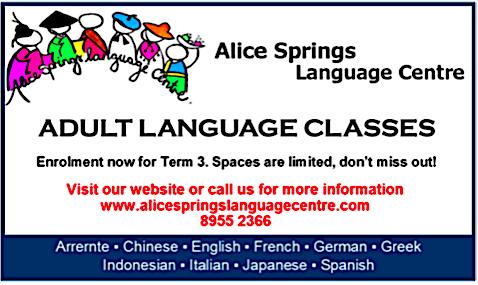 2577 languages