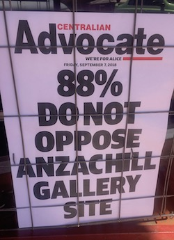 2578 Advocate poster OK