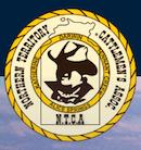 2586 cattlemen logo