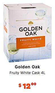 2588 cask wine 2