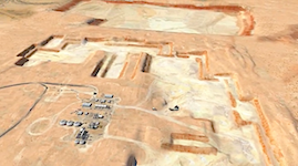 2591 Verdant Mineral 1 SM