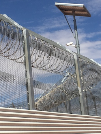 2593 Juvenile detention 3