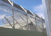 2593 Juvenile detention 5 SM