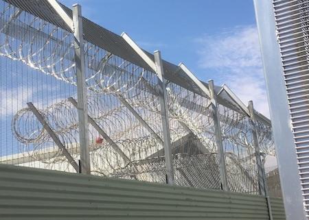 2593 Juvenile detention 5