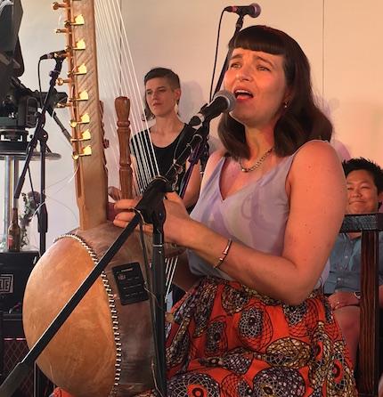 p2568 She sings Matthews