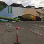 p2572 Yeperenye mural 1