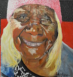 p2573 Senior Territorian portrait People's Choice SM