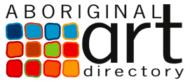 2599 Aboriginal Art Directory SM