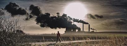 2599 climate change SM