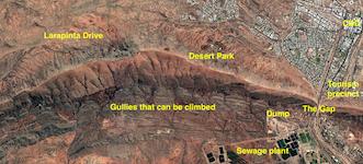 2599 gullies SM