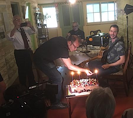 25103 ABC birthday OK