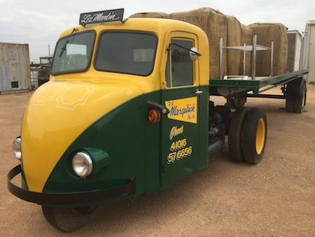 25104 Liz Martin truck 1 OK